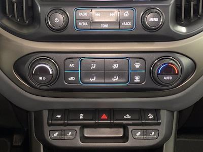2018 Chevrolet Colorado Crew Cab 4x4, Pickup #M1243924A - photo 21