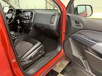 2018 Chevrolet Colorado Crew Cab 4x4, Pickup #M1243924A - photo 13