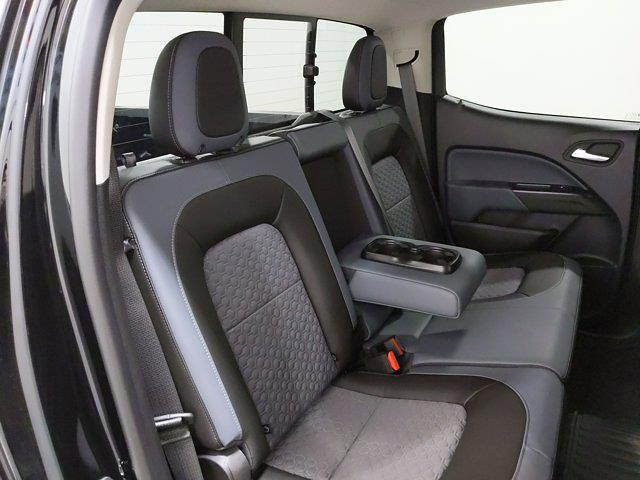 2021 Chevrolet Colorado Crew Cab 4x4, Pickup #M1260718 - photo 15
