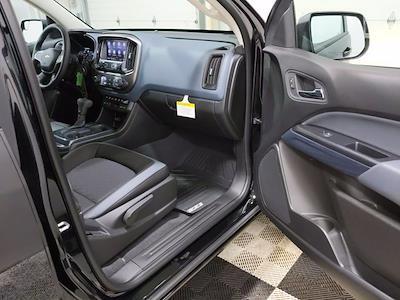 2021 Chevrolet Colorado Crew Cab 4x4, Pickup #M1260718 - photo 13