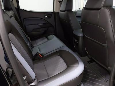 2021 Chevrolet Colorado Crew Cab 4x4, Pickup #M1260718 - photo 16