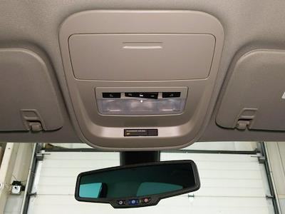 2021 Chevrolet Colorado Crew Cab 4x4, Pickup #M1260718 - photo 30
