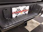2021 Chevrolet Colorado Crew Cab 4x4, Pickup #M1260718 - photo 7