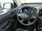 2021 Chevrolet Colorado Crew Cab 4x4, Pickup #M1260718 - photo 17