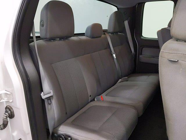 2014 Ford F-150 Super Cab 4x2, Pickup #MB102492C - photo 17