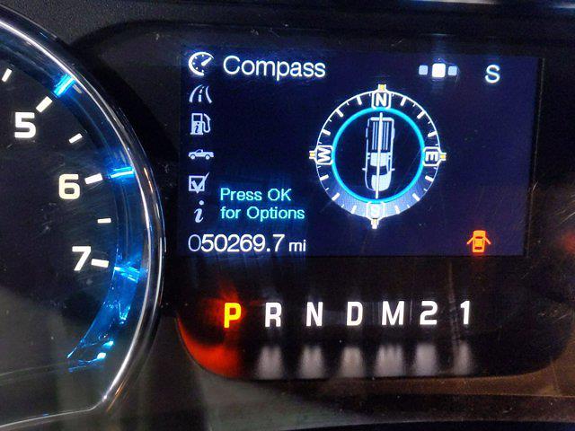 2014 Ford F-150 Super Cab 4x2, Pickup #MB102492C - photo 30