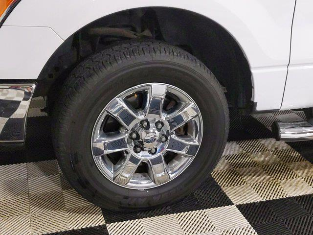2014 Ford F-150 Super Cab 4x2, Pickup #MB102492C - photo 8