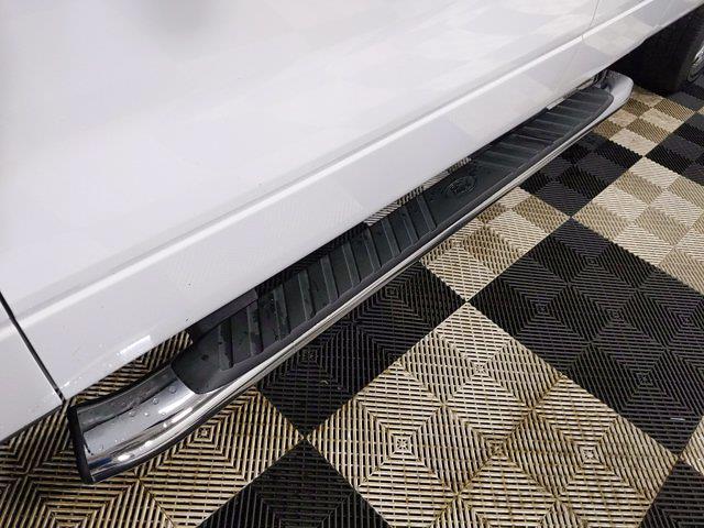 2014 Ford F-150 Super Cab 4x2, Pickup #MB102492C - photo 9