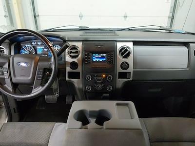 2014 Ford F-150 Super Cab 4x2, Pickup #MB102492C - photo 13