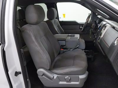 2014 Ford F-150 Super Cab 4x2, Pickup #MB102492C - photo 15