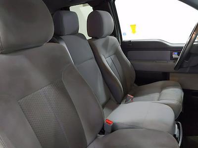 2014 Ford F-150 Super Cab 4x2, Pickup #MB102492C - photo 16
