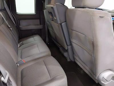 2014 Ford F-150 Super Cab 4x2, Pickup #MB102492C - photo 18