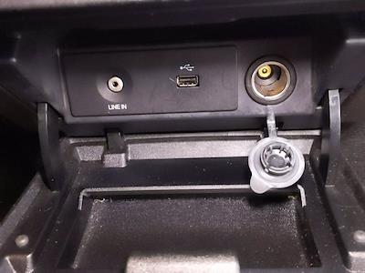 2014 Ford F-150 Super Cab 4x2, Pickup #MB102492C - photo 25
