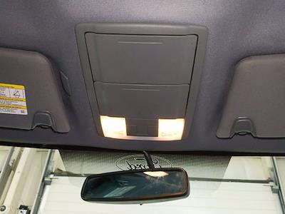 2014 Ford F-150 Super Cab 4x2, Pickup #MB102492C - photo 28