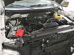 2014 Ford F-150 Super Cab 4x2, Pickup #MB102492C - photo 11
