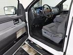 2014 Ford F-150 Super Cab 4x2, Pickup #MB102492C - photo 12