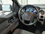 2014 Ford F-150 Super Cab 4x2, Pickup #MB102492C - photo 19