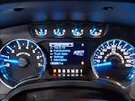 2014 Ford F-150 Super Cab 4x2, Pickup #MB102492C - photo 21