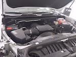 2021 Chevrolet Silverado 2500 Double Cab 4x4, Service Body #MF192340 - photo 13