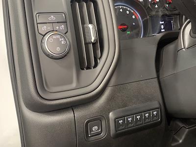 2021 Chevrolet Silverado 3500 Regular Cab 4x2, Knapheide Aluminum Platform Body #MF209968 - photo 10