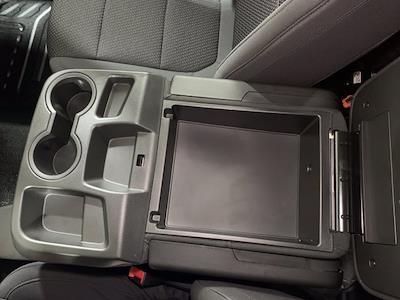 2021 Chevrolet Silverado 3500 Regular Cab 4x2, Knapheide Aluminum Platform Body #MF209968 - photo 20