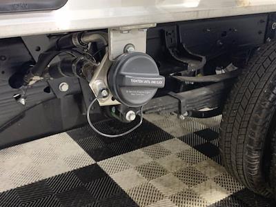 2021 Chevrolet Silverado 3500 Regular Cab 4x2, Knapheide Aluminum Platform Body #MF209968 - photo 4