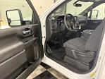 2021 Chevrolet Silverado 3500 Regular Cab 4x2, Knapheide Aluminum Platform Body #MF209968 - photo 11