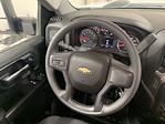 2021 Chevrolet Silverado 3500 Regular Cab 4x2, Knapheide Aluminum Platform Body #MF209968 - photo 15