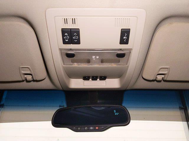 2007 Chevrolet Silverado 3500 Crew Cab 4x4, Platform Body #MF236130A - photo 31