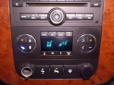 2007 Chevrolet Silverado 3500 Crew Cab 4x4, Platform Body #MF236130A - photo 26
