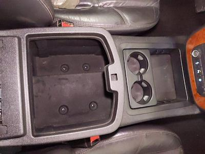 2007 Chevrolet Silverado 3500 Crew Cab 4x4, Platform Body #MF236130A - photo 28