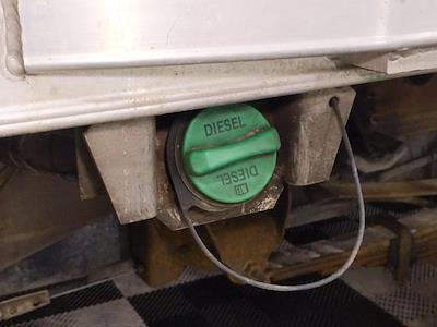 2007 Chevrolet Silverado 3500 Crew Cab 4x4, Platform Body #MF236130A - photo 5