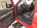 2007 Chevrolet Silverado 3500 Crew Cab 4x4, Platform Body #MF236130A - photo 15