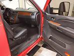 2007 Chevrolet Silverado 3500 Crew Cab 4x4, Platform Body #MF236130A - photo 17