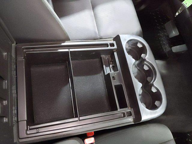 2012 Chevrolet Silverado 1500 Crew Cab 4x4, Pickup #MF289193B - photo 23