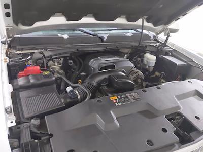 2012 Chevrolet Silverado 1500 Crew Cab 4x4, Pickup #MF289193B - photo 10