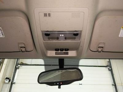 2012 Chevrolet Silverado 1500 Crew Cab 4x4, Pickup #MF289193B - photo 24