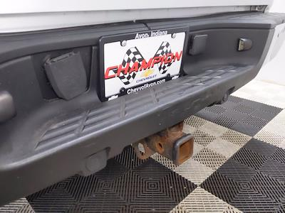 2012 Chevrolet Silverado 1500 Crew Cab 4x4, Pickup #MF289193B - photo 6