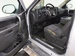 2012 Chevrolet Silverado 1500 Crew Cab 4x4, Pickup #MF289193B - photo 11