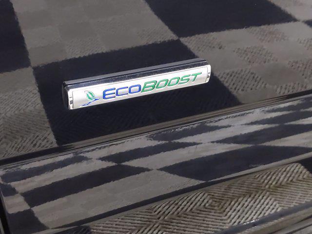2016 Ford F-150 SuperCrew Cab 4x4, Pickup #MF305495A - photo 37