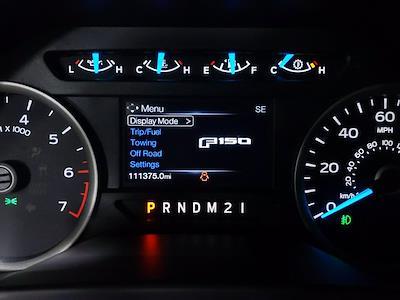 2016 Ford F-150 SuperCrew Cab 4x4, Pickup #MF305495A - photo 20