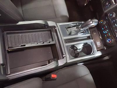 2016 Ford F-150 SuperCrew Cab 4x4, Pickup #MF305495A - photo 32