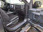 2016 Ford F-150 SuperCrew Cab 4x4, Pickup #MF305495A - photo 14