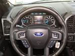 2016 Ford F-150 SuperCrew Cab 4x4, Pickup #MF305495A - photo 19