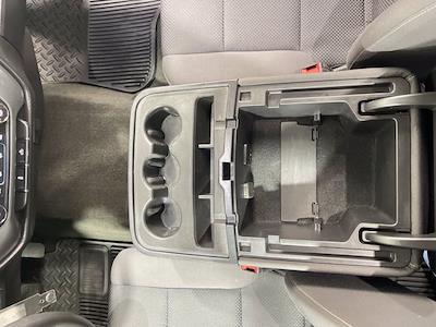 2018 Silverado 1500 Double Cab 4x4,  Pickup #MG390248B - photo 17