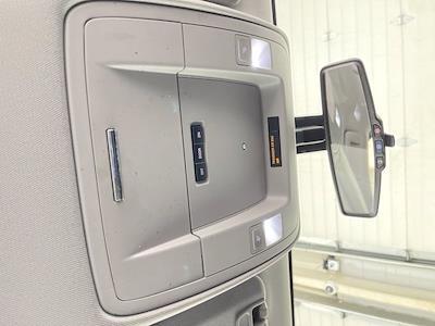 2018 Silverado 1500 Double Cab 4x4,  Pickup #MG390248B - photo 19