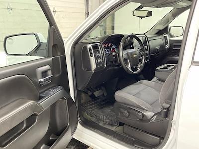 2018 Silverado 1500 Double Cab 4x4,  Pickup #MG390248B - photo 6