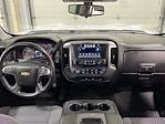 2018 Silverado 1500 Double Cab 4x4,  Pickup #MG390248B - photo 7