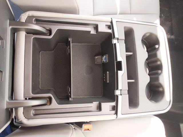 2021 Silverado 5500 Crew Cab DRW 4x4,  Cab Chassis #MH363631 - photo 23