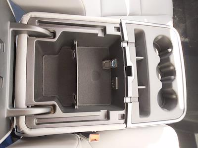 2021 Chevrolet Silverado 5500 Crew Cab DRW 4x4, Cab Chassis #MH363632 - photo 23